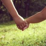 【十二支別】恋愛相性~子年、丑年、寅年~