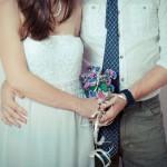 憧れの結婚の現実とは? さまざまな結婚の形3選