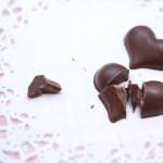【男の本音】脈なし彼へのバレンタイン『NGプレゼント』3選【KUGAHARA】
