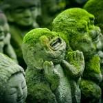 【芦屋道顕】神仏に祈ったらかえって悪いことが起きた!の原因4選【現代の呪】