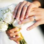 新しい結婚のスタイル「逃げ恥婚」が話題に!3つの契約結婚を詳しく解説します
