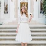 今日から実践!気が利く女性になる方法5選