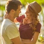 彼の行動から見る、恋人と恋人未満の違いは何?