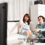 半同棲経験者が語る、半同棲で気を付けるべき5つのこと