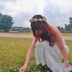婚活中の女性へ~婚活で大切なこと5選