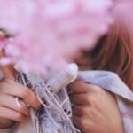 お花見シーズン間近!!あなたはどこで桜を見る??