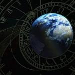 初心者講座01【辛口オネエ】太陽星座だけの「星占いの相性」はほとんど意味なし【マニアック相性占星術】