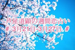 asiya0321-27