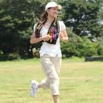 【朝ジョギングのススメ】朝型生活で健康的なダイエットを始めてみませんか