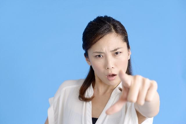 有事に備えて、アラサー女子の危機管理能力をチェック!
