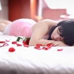 (1)【男の本音】美女ではない君が美女好きの彼を落とすための一番具体的な方法【KU】