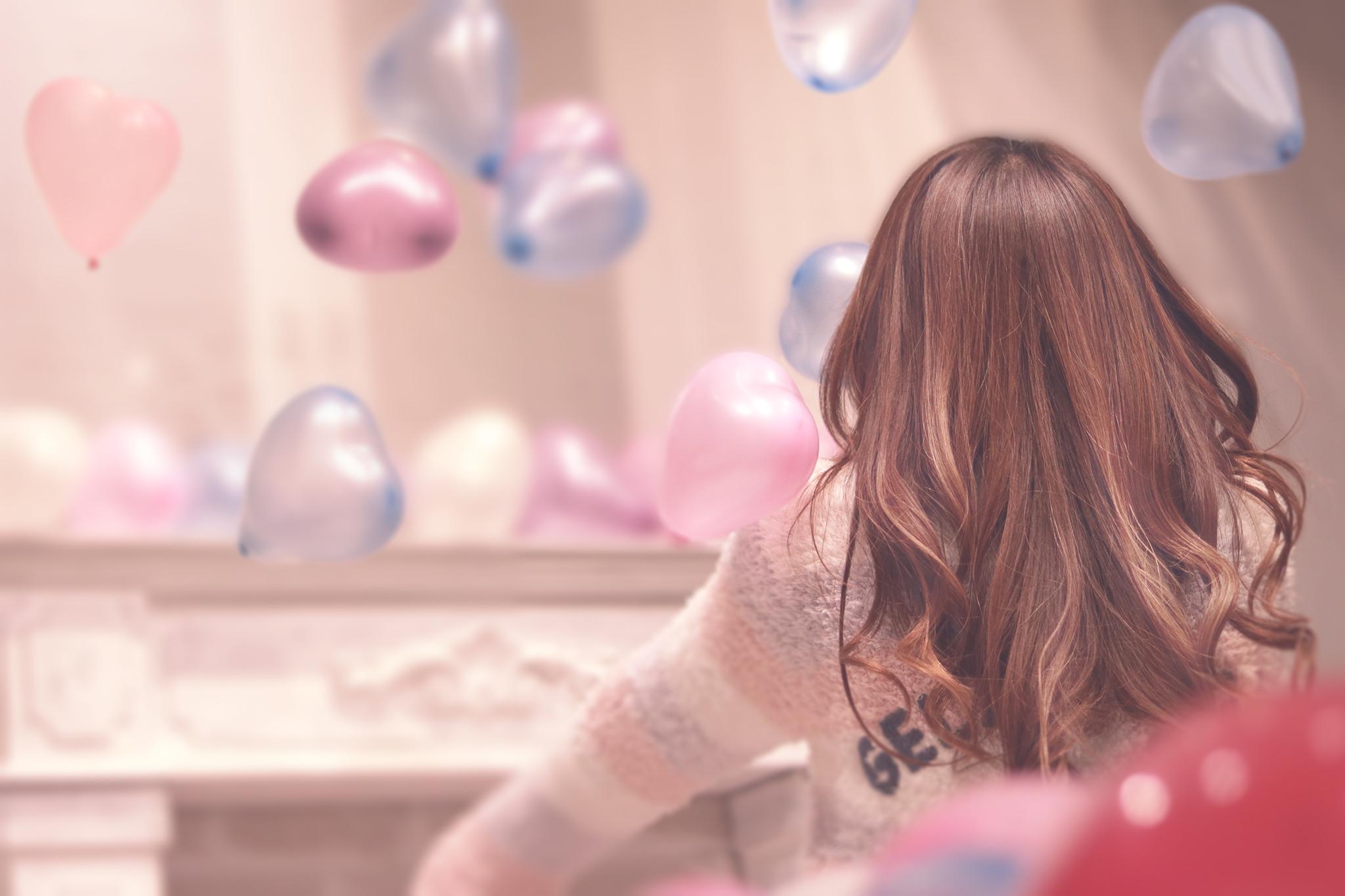 12星座【5月26日の運勢】★幸せを運ぶタリミラの毎日占い
