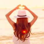 12星座【5月29日の運勢】★幸せを運ぶタリミラの毎日占い