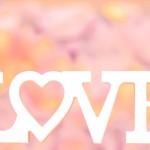 12星座【5月30日の運勢】★幸せを運ぶタリミラの毎日占い