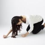 「痛い女」と思われてしまう女性の特徴6選