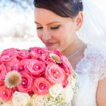 付き合ってから短期間で結婚できる人の特徴