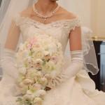 プリンセスの結婚に便乗!? 今すぐ結婚したいアラサー女子がすべき3つのこと