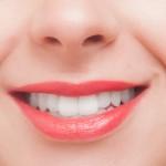 輝く白い歯は好印象! 彼の前でも恥ずかしくないようにきちんと歯のケアを