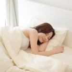 【ダイエット】成功しない原因は睡眠不足にあった! 睡眠時間とホルモンの関係