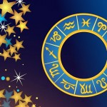 【辛口オネエ】2017年下半期の天体逆行スケジュールと12星座への影響・転ばぬ先の杖的な話【西洋占星術】