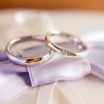 【婚活パーティー】真剣に出逢いを求めるなら男女同額がおすすめ!