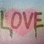 【恋愛心理】雨の季節は恋愛成就のチャンス?!