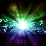 発信したエネルギーは返ってくる?思考と口癖には要注意!