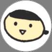 【4コマ漫画】ビクトリアな日々 第1回 作:ビクトリアブラディーヌ
