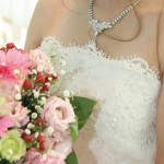 確実に結婚したい人のための婚活