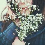 12星座【6月16日の運勢】★幸せを運ぶタリミラの毎日占い