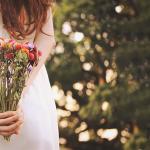 12星座【6月21日の運勢】★幸せを運ぶタリミラの毎日占い