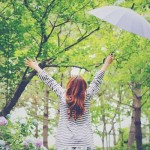 【毎日風水】7月3日~7月9日のおすすめ風水