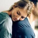 長続きカップルの秘訣!嫌われないようにするってどういうこと?