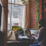 自分の好きなことを仕事にするために考えるべき4つのこと