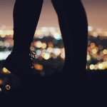 【タロット】素敵な恋も健康あってこそ!健康運占い