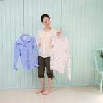 衣服、玄関マット、寝具……洗濯したほうがいい開運アイテムとは?