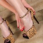 合っていない靴を履き続けると大変なことに!正しい靴選びのポイントとは?