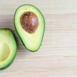 食べるだけで美容とダイエット効果抜群?!優れたアボカド効果とは?