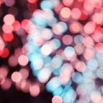 12星座【8月13日の運勢】★幸せを運ぶタリミラの毎日占い