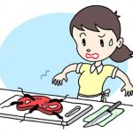 この夏、知っておきたい食中毒の原因とその予防方法