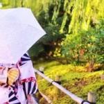 【毎日風水】7月31日~8月6日のおすすめ風水