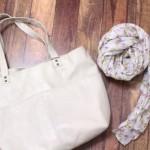 お気に入りの革製品をきれいに保つお手入れ方法まとめ!