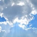 【週運】星座別★9月25日~10月1日の運気★かに座、さそり座、うお座★【カルロッタの解決タロット占い】【水のエレメント】
