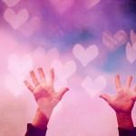 【週運】星座別★9月25日~10月1日の運気★おひつじ座、獅子座、射手座★【カルロッタの解決タロット占い】【火のエレメント】