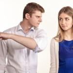 男をダメにする女性の特徴4つ