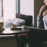 貴重な時間を無駄にしないためにやめるべき4つの習慣
