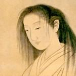 (1)幽霊はなぜ皆が長い黒髪で白装束?実はちゃんといろいろおるのじゃぞ【芦屋道顕】