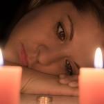 【九星別】無意識の振る舞いが原因?あなたの恋愛がうまくいかない理由~七赤金星・八白土星・九紫火星~