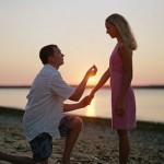 幸せな結婚まであと一押し!彼の自宅へご挨拶に行く時の5つのマナー