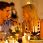 二度目はないな・・・。男性が初デートで次会う事を拒否する女性の特徴5つ